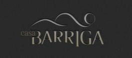 Casa Barriga desarrollada por esdide