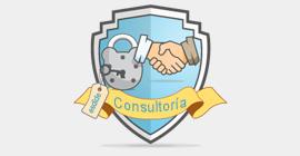 Imagen del servicio de Consultoría Informática de esdide