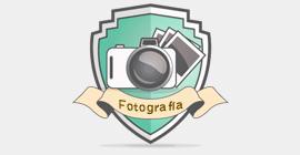 imagen del servicio de fotografía avanzada - esdide