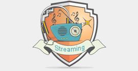 Imagen del servicio de streaming de esdide