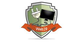 Imagen del servicio de web29 de esdide