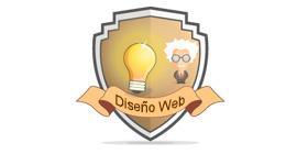 Imagen del servicio de diseño web de esdide