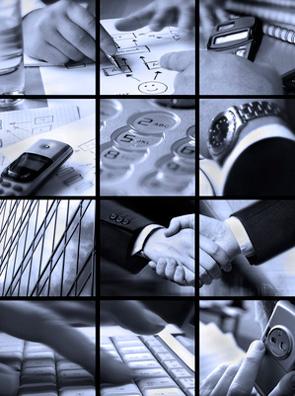 Esdide pone a tu disposición el servicio de consultoría informatica en Cehegín - Murcia