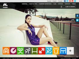 mobelsport-empresa-de-diseño-web-esdide
